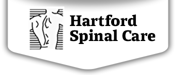 Chiropractic Hartford SD Hartford Spinal Care Header