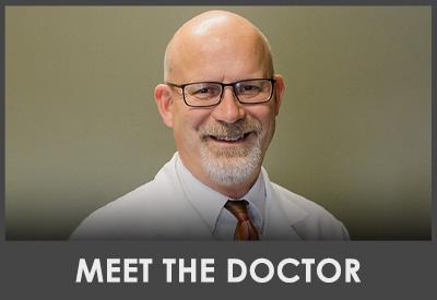 Chiropractor Hartford SD Dr. Jayson Snyder